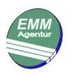 EMM-Energie